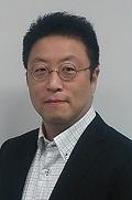 山川 元博